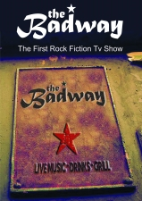 THE BADWAY