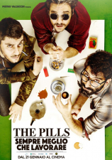 the-pills-manifesto-def