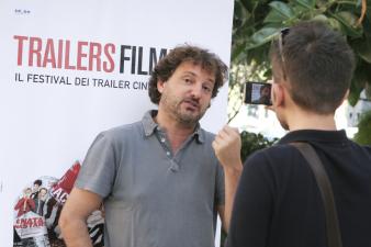 Le interviste a Leonardo Pieraccioni
