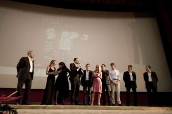 TrailerFF 24.09.2010 387