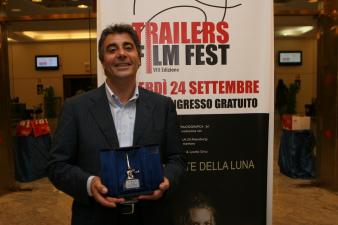 TrailerFF 24.09.2010 440