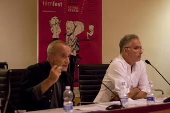 TrailerFF 25.09.2010 310