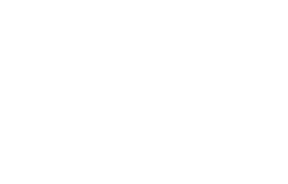 Logo Anteo PdC.indd