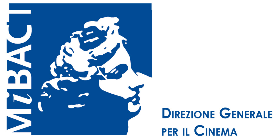 LogoDGC-2013