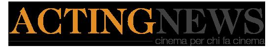 logo-actingnews-def