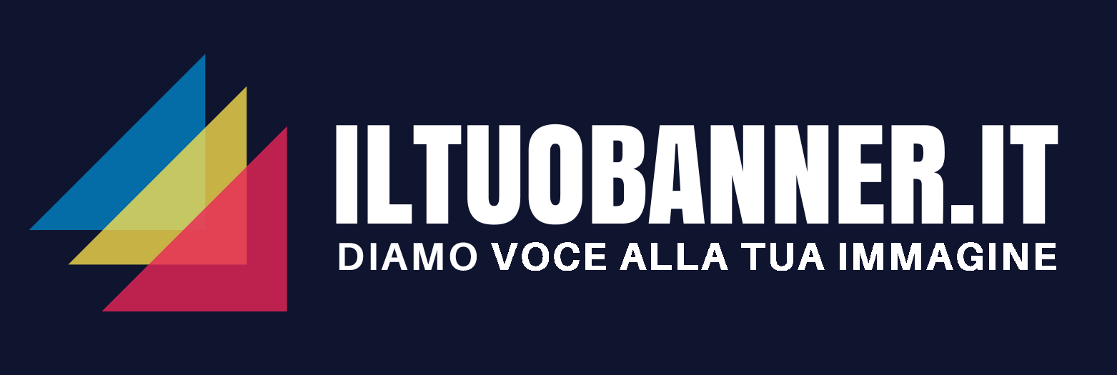 Copia di logo edit 1 il tuo banner.it