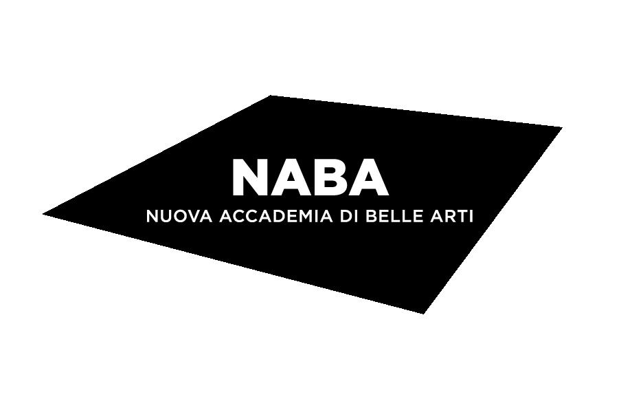 nuovo-logo-NABALOGO_main-01
