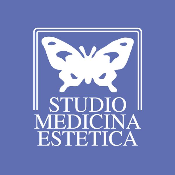 studio-medicina-estetica-allegra-2