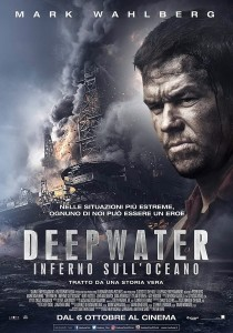 DEEPWATER_140x200_nuovo