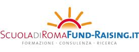 Fundraising-corsi-e-consulenza-Scuola-di-Roma-Fund-Raising-it