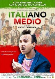 ITALIANO-MEDIO_jpg-nggid0283-ngg0dyn-190x270x100-00f0w010c010r110f110r010t010