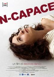 N-CAPACE locandina