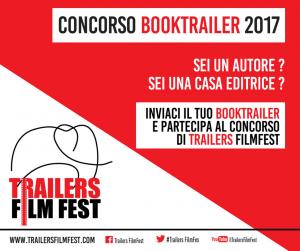 concorso booktrailer