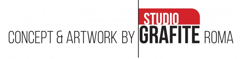 logo_grafite_1 copia