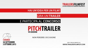 BANNER PITCH TRAILER 2