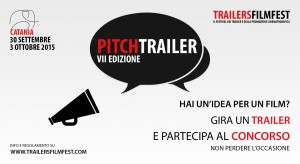 BANNER PITCH TRAILER 3
