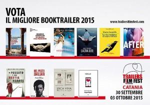 banner_booktrailer