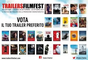 banner-concorso trailer 20_08_15-08_40