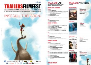 TrailersFilmFest2015locandina digitale