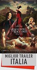 trailer_italia 2015