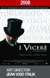 2008 I VICERE