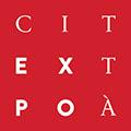 Expo-in-città_logo