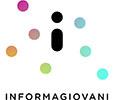 LOGO Informagiovani Milano