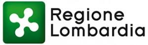 Logo REGIONE LOMBARDIA_oriz