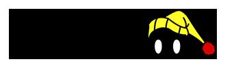 LogoGreaterFool-Black