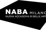 NABA_logo_main_version