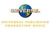 UNIVERSAL_4Colours
