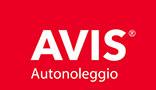 avis_autonoleggio_cmyk_pos_sfondo_rosso.ai