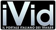 iVid-LogoHiRe