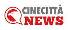 cinecittà news_logo