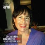 Erica Arosio