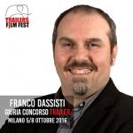 FRANCO DASSISTI