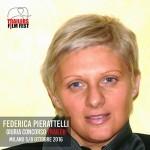 Federica Pierattelli