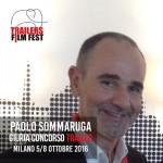 Paolo Sommaruga