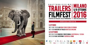 TrailersFilmFest2016orizzontale