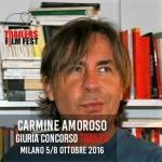 carmine-amoroso