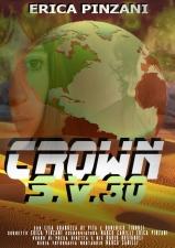 CROWN SV 30