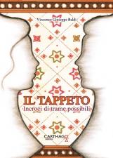 11.-copertina-Il-tappeto-nuova
