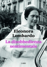 14.-La-disobbedienza-sentimentale-copertina