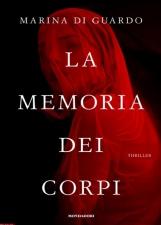 2.-Booktrailer-La-Memoria-Dei-Corpi-Booktrailer_You-tubeBanner