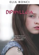 8.-Booktrailer-cop_diphylleia