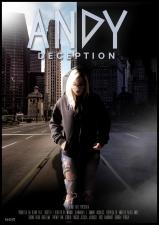 ANDY DECEPTION