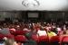 Il pubblico del CineTeatro Metropolitan