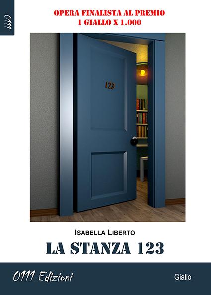 10. booktrailer COP.eb.la stanza 123