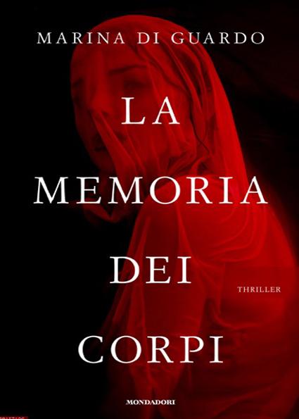 2. Booktrailer La Memoria Dei Corpi – Booktrailer_You tubeBanner