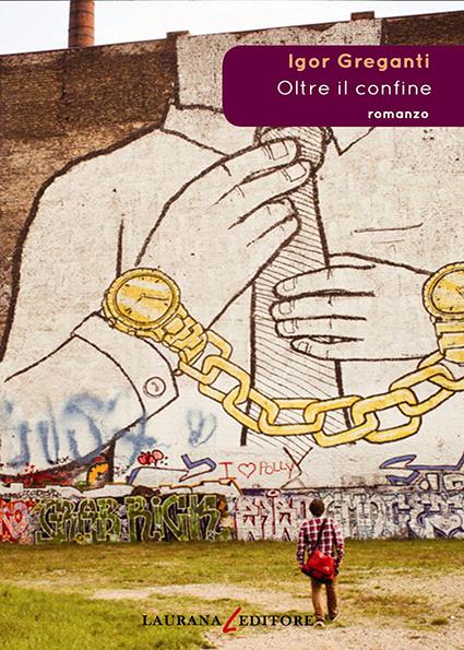 3. Immagine copertina Oltre il confine